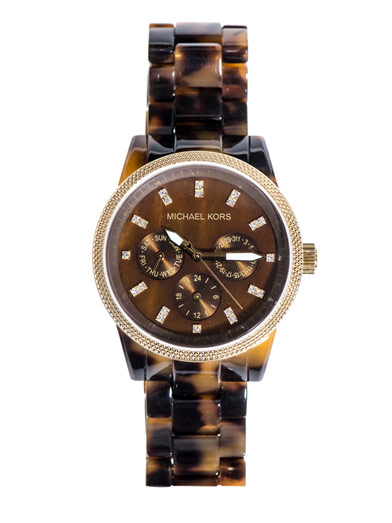 watch i want