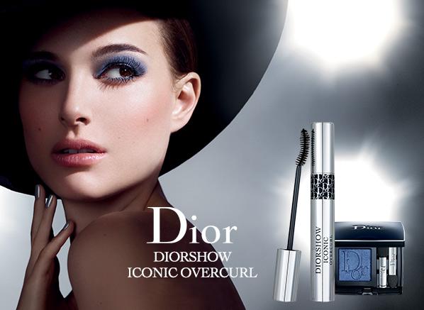 Diorshow-Iconic-Overcurl