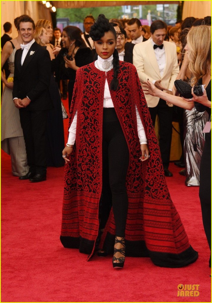 janelle-monae-devilish-red-met-ball-2014-01