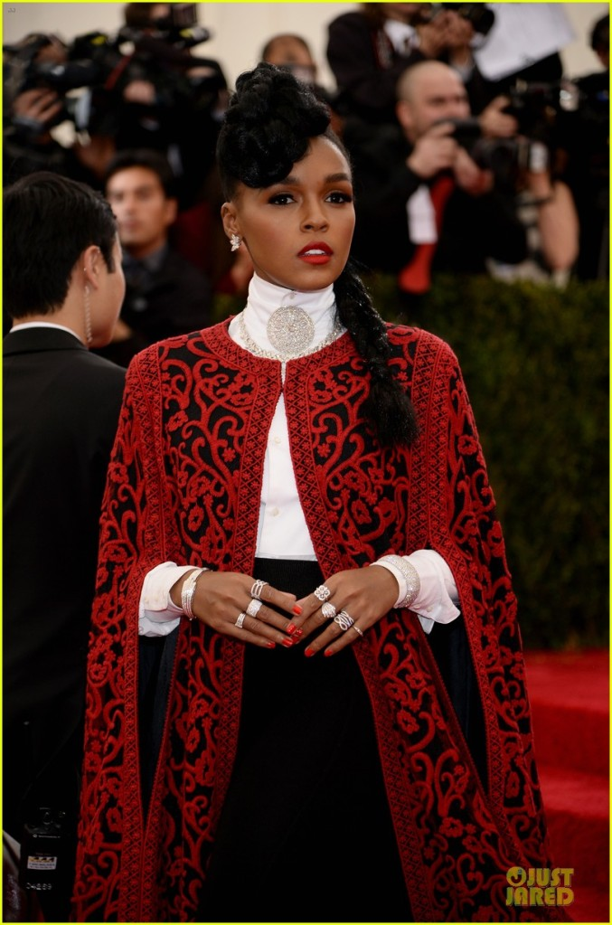 janelle-monae-devilish-red-met-ball-2014-04