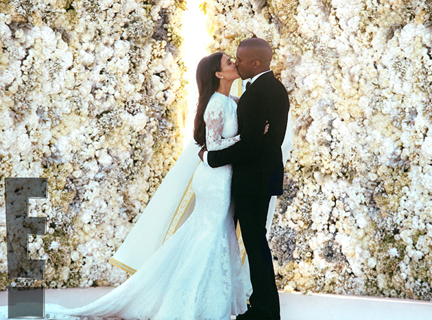 kim_kardashian_kanye_west_wedding_photos_868_1_19o93gs-19o93lh