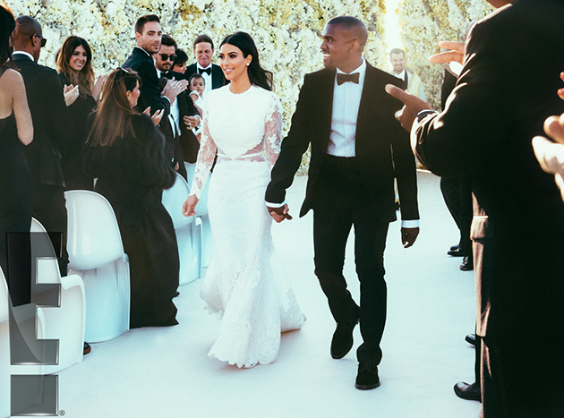 kim_kardashian_kanye_west_wedding_photos_868_2_19o93gs-19o93lm