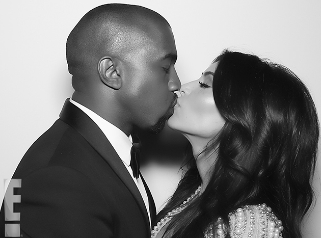kim_kardashian_kanye_west_wedding_photos_868_3_19o93gs-19o93lr