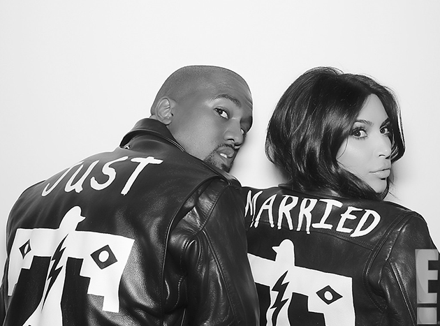 kim_kardashian_kanye_west_wedding_photos_868_4_19o93gs-19o93m1